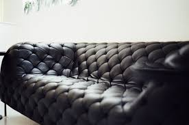 hardwood floors attractive artwork elegant leather couches every detail of your business s facility forms a lasting impression