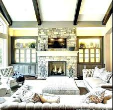 living room wall decor living room wall ideas living room wall tiles design pictures living room