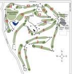 Golf Courses – Bismarck Parks & Recreation