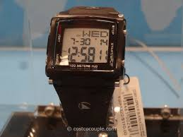 style lopex iii men s world time watch style lopex iii mens world time watch costco 2