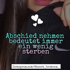 At Heartbrokenx Sprüche Gedanken Folgt At Heartbrokenx