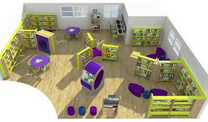 School Library Design Ideas For Furniture Layout My Dream Inspiration Furniture Design Schools