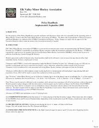 Coaching Resume Samples 60 Coaching Cover Letters Sample melvillehighschool 36