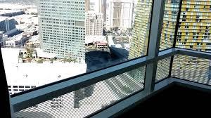 One Bedroom Suites Las Vegas Bedroom Aria Two Bedroom Penthouse Regarding Wonderful One