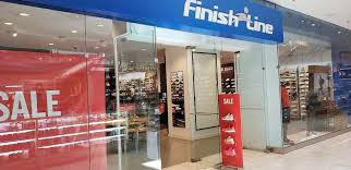 finish line shoe photo 6 of 10 address 1 garden state