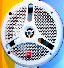 jbl marine speakers. jbl marine ms-6200 6 1/2\ jbl speakers n