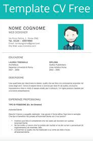 best images about curriculum vitae creative resumes on come scrivere un curriculum per lance che attiri l attenzione