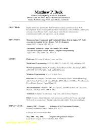 Machinist Resume Objective Machinist Resume Samples For Study Resume