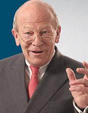 Herbert Wiegand – 3 votes ... - Herbert-Wiegand