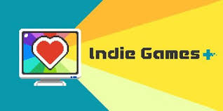 after twelve years of covering wonderful playful emotional games ingames is splitting off from its longtime owner ubm gdc gamtra etc