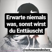 Kummer Hashtag On Instagram Insta Stalker