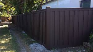 Aluminum Fences in South Florida Aluminum Gates in South Florida