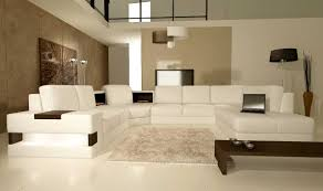 Ideal Colors For Living Room Wonderful Choose The Best Colors For A Living Room Wall Colors For