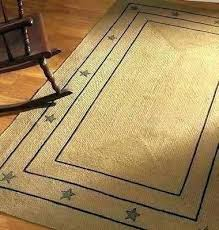 western star kitchen rugs excellent lodge cabin cowboy boots horse area rug with lone best rustic