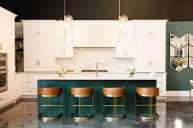 Kitchen Designers Niagara Region Kitchen Bath Lev2 Millwork Interior Design Custom