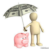 Заказать дипломную работу в Ростове на Дону узнать цены на  Дипломная по страхованию на заказ
