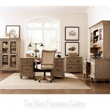 Home office desks sets Victorian Work Elegant Home Office Furniture Uk Beautiful Riverside Furniture Coventry Home Fice Executive Desk And Contemporary Home Goods Furniture Furniture Recommendations Home Office Furniture Uk Lovely 21 Best