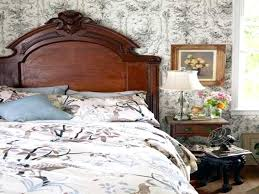 Antique Bedroom Decor Unique Design Inspiration