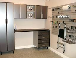 office wall cabinet. Perfect Cabinet Office Wall Cabinets Cabinet Photos Design  Storage With Glass Unforgettable  Throughout O