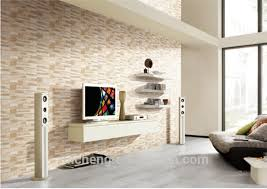 Small Picture 300x600mm12x12 Pakistan Ceramic Wall Tiles For Wall Cladding