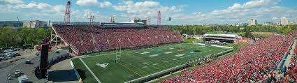 Frequently Asked Questions Calgary Stampeders
