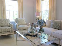 chic cozy living room furniture. cozy chic fairlington home traditionallivingroom living room furniture e