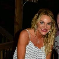 """10+ """"Amanda Moats"""" profiles   LinkedIn"""