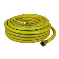 china 1 2 3 4 pvc braided garden water hose china garden hose pvc garden hose