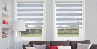 the vision blinds blinds and sails within privacy blinds for windows plan