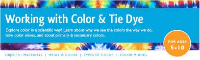 Tie Dye Color Chart Tie Dye Color Mixing Chart Inspirational Tie Dye With