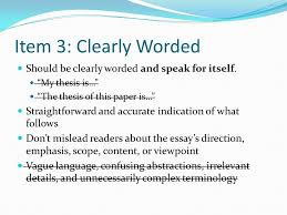 oliver statement thesis twist waiting for a telegram essay immigrants essay essay about immigration ivysaur get resume today argumentative essay on illegal immigration article apptiled