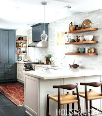 kitchen design ideas for small galley kitchens interior inventive ideas for your small galley kitchen small