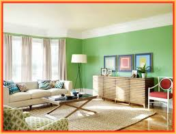 living room wall color ideas living room decor colors paint suggestions for living room