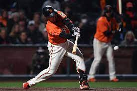 SF Giants want to win the NL West ...