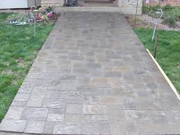 full size of home depot patio pavers installation home depot paving slabs home depot patio table
