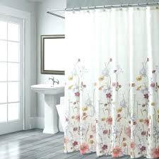 stunning non vinyl shower curtain non vinyl shower curtain pressed flowers shower curtain vinyl shower curtains