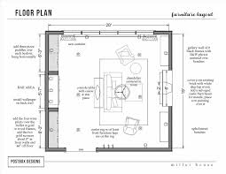 office space planning boomerang plan. Delighful Space Office Space Planning Boomerang Plan Design Layout In The Most  Brilliant Addition To With Hope Beckman