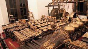 Selain alat musik tradisional, indonesia juga terkenal akan rumah adat dan tarian daerahnya. 17 Contoh Alat Musik Pukul Tambah Pinter