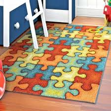 colorful kids rug kids rugs kids area rug rugs playroom rugs colorful puzzle throughout kids rugs furniture direct bronx