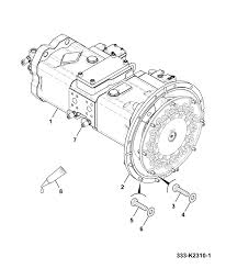 glong pumps motor wiring diagram corvette fuel pump wiring diagram js narrow long carriage ta tier spare parts pump motor installation assemblies main pump