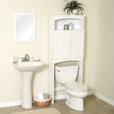 Space Saving Cabinet Bahtroom Recommended Space Saving Bathroom Sinks Options Medicine