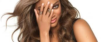 tyra banks reveals her top makeup do s don ts