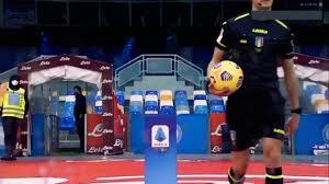 🔴 [FULL HD] Napoli - Fiorentina • 6-0 😰 - Highlights & All Goals - YouTube
