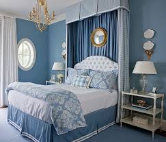 blue bedrooms. Beautiful Blue Bedrooms Y