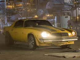 Chevrolet Camaro 1974: Review, Amazing Pictures and Images – Look ...