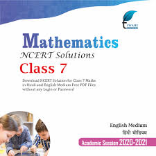 Decimals on the number line example 5 a) plot 0.2 on the number line with a black dot. Ncert Solutions For Class 7 Maths In Pdf For Session 2021 2022