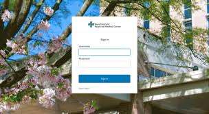 Nhrmc My Chart Login Access Mail Nhrmc Org New Hanover Regional Medical Center
