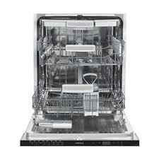Máy rửa bát Hafele HDW-FI60A