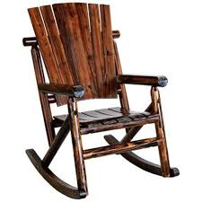 top 10 best rocking chairs