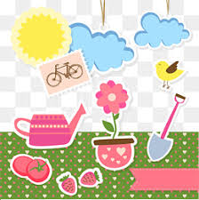 Paper Flower Cutting Tools Paper Cutting Tools Png Vectors Psd And Clipart For Free Download